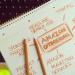 10 sposobów na skuteczne pozycjonowanie stron internetowych